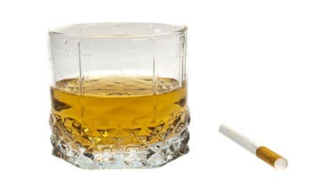 chantix mood swings anti smoking medicine may help treat alcohol dependency