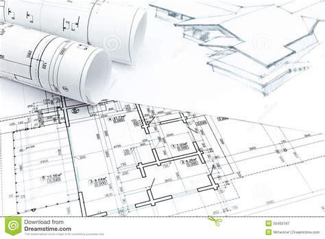 draw plan floor plans free house csp5101322 im10 estate draw house plans for free internetunblock us