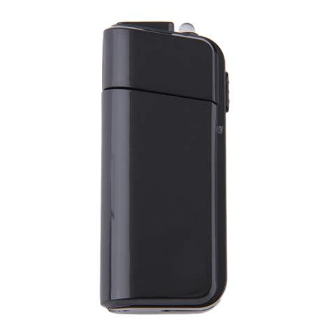 universal portable phone charger universal usb emergency portable 2 aa battery power
