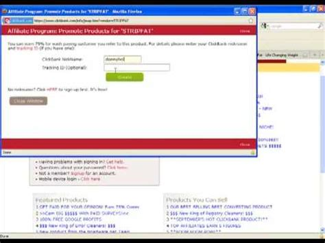 cara membuat website replika cara membuat website replika di clickbank youtube