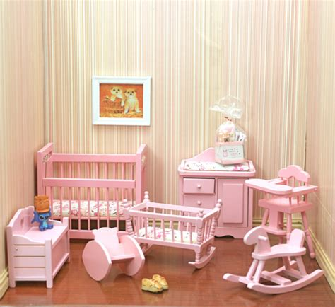 Cheap Nursery Sets Furniture Popular Baby Doll Cribs Buy Cheap Baby Doll Cribs Lots From China Baby Doll Cribs Suppliers On
