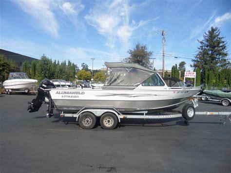 intruder boats alumaweld intruder boats for sale