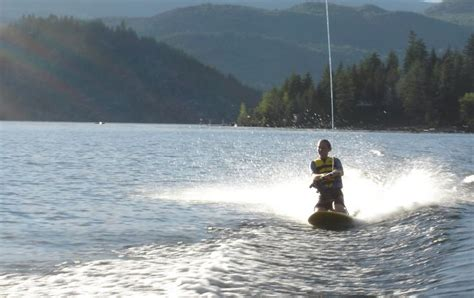 ski boat kneeboarding 89 best images about water skiing knee boarding on