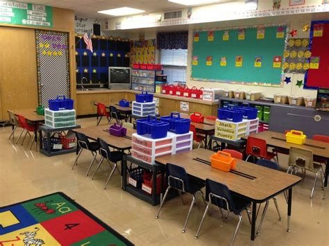 classroom layout early childhood 161 best early childhood classrooms environments images