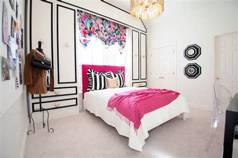 how to decorate a teen girl s walls bedroom with girls bedroom mirrors design ideas