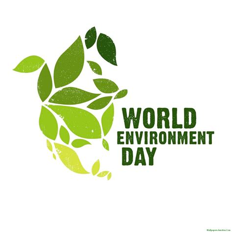 themes environment happy 2017 world environment day slogans wishes quotes