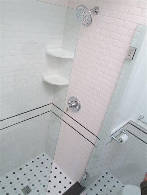 retro subway tile tile design ideas