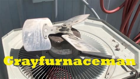 how to lubricate a fan motor how to lubricate air conditioner fan motor impremedia