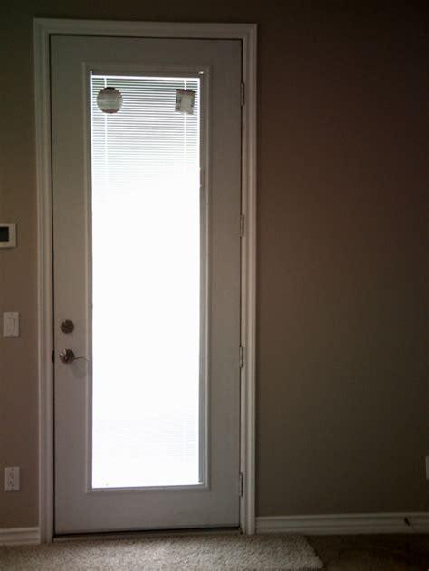 all glass doors doors gallery lancaster ca