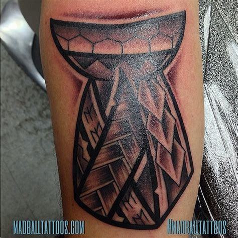 guam tattoos gallery chamorro for