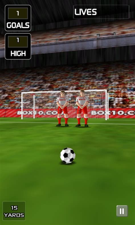 Download Football Themes For Nokia Phone | football kicks for nokia lumia 520 free download games