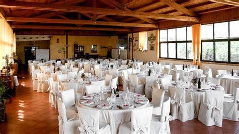 il giardino sole restaurant agriturismo il giardino sole 224 carlentini
