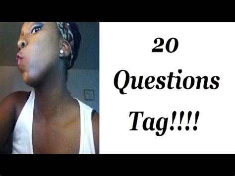 tattoo tag youtube questions 20 questions tag youtube
