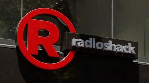 Radioshack Gift Card Discount - 7 on your side radioshack stores will soon stop accepting gift cards abc7news com