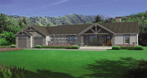 grafton mountain modular homes inc 187 new home models