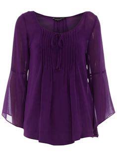 Loe Style Blouse Purple 1000 images about boho style on boho boho