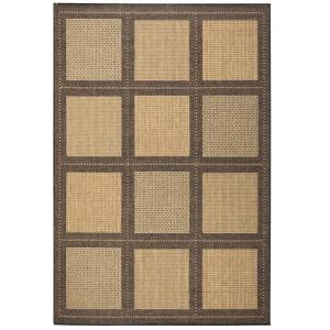 home decorators collection summit black 7 ft 6 in