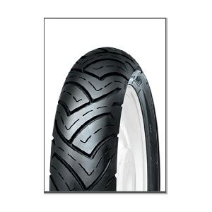 Fdr Sport Xr 90 80 14 ban tubeless 204 all new ukuran ban tubeless fdr xr evo