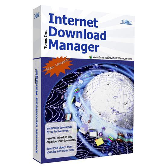 Internet Download Manager Giveaway - internet download manager acc 233 l 232 re les t 233 l 233 chargements 5 fois plus avec internet