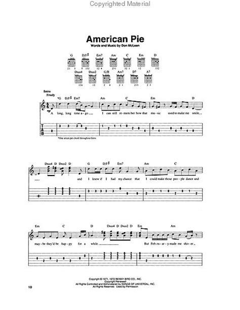 guitar tutorial acoustic songs easy acoustic guitar songs sheet music by various sheet