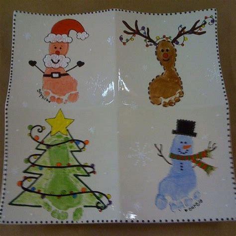 Fensterdeko Weihnachten Fingerfarbe by 64 Best Handprint Pottery Ideas Images On