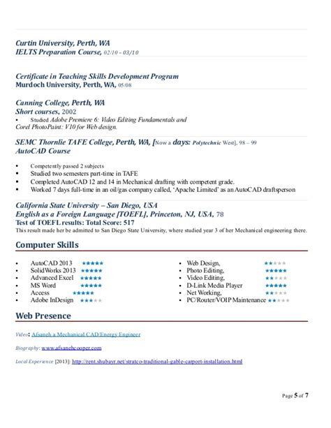 Sle Letter To Explain Criminal Record Resume Courses 28 Images Resum 233 Resume Zachary T Swan Resume Template For Cv