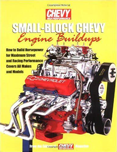 small engine repair manual sagin workshop car manuals repair books information australia small block chevy engine buildups sagin workshop car manuals repair books information