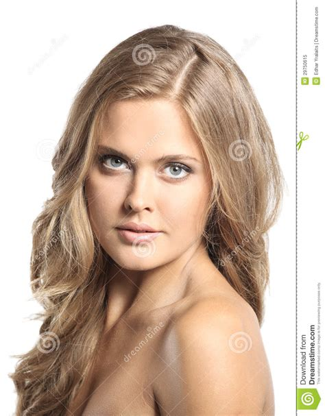 beautiful model models female people background pretty girl with blue eyes blonde expresses a sense of