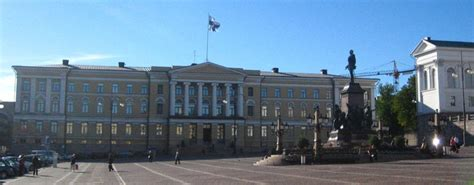 Helsinki School Of Economics Mba by Aalto Helsinki Finnland Lehrstuhl F 252 R Bwl