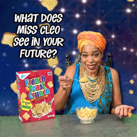 Miss Cleo Meme - psychics and readings tumblr