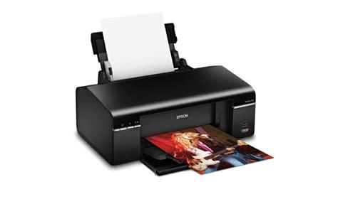 epson stylus t50 resetter free download epson stylus photo t50 printer driver driver printer