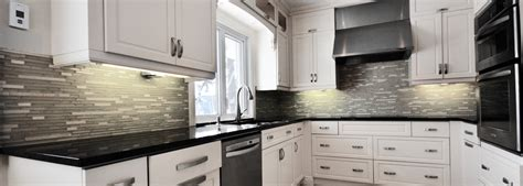 kitchen cabinets montreal kitchen cabinets montreal