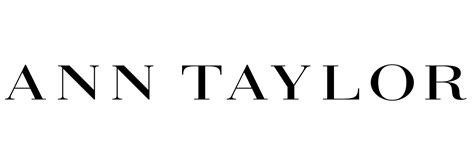 Ann Taylor E Gift Card - ann taylor logo reston town center gt