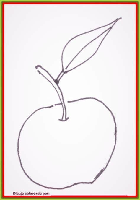imagenes de frutas faciles para dibujar imagenes de fruta para dibujar archivos imagenes de frutas