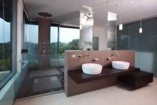 ensuite bedroom designs bedroom ensuite designs design ideas of a master bedroom