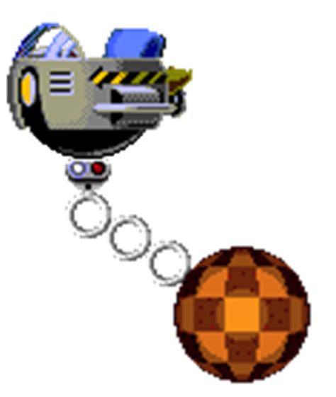 mobile h eggmobile the quot dimension quot saga wiki