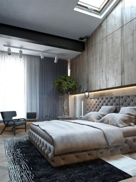 bett in überlänge 1001 ideen f 252 r schlafzimmer modern gestalten