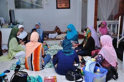 Sgm Buat Ibu The Greatest Moment Of Being A Supermom Sgm Alor Setar Vol 2