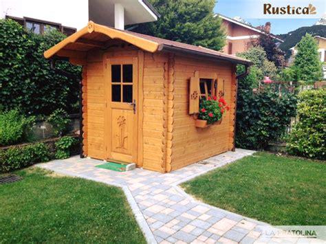 casetta con giardino casetta con giardino muggia idee per il design della casa