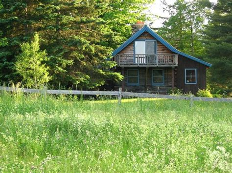 cozy cottage in the woods foxglove interior picture of mills vermont tripadvisor