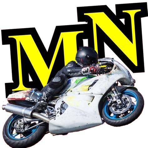 Motorrad Nachrichten by Motorrad Nachrichten News F 252 R Motorradfahrer