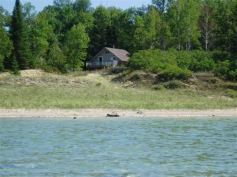 torch lake cottages 17 best ideas about torch lake michigan on