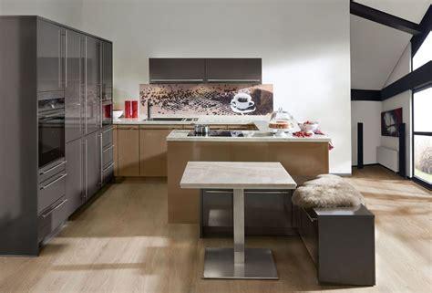 marquardt küchen essen k 252 chen outlet dockarm