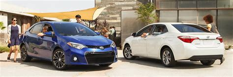 2016 toyota corolla in hutchinson ks at midwest toyota