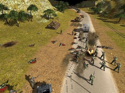 d day mod game free download bestselling games 2006 d day images frompo