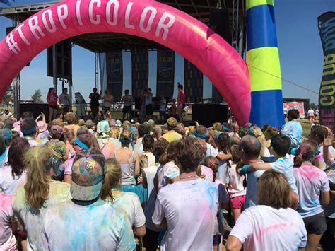 color run maine pics the color run 2016 104 7 maine