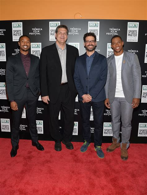 sporting goods victor ny victor photos we could be king premieres in nyc