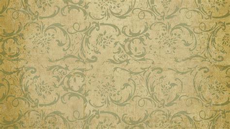 texture pattern images download patterns textures wallpaper 1920x1080 wallpoper