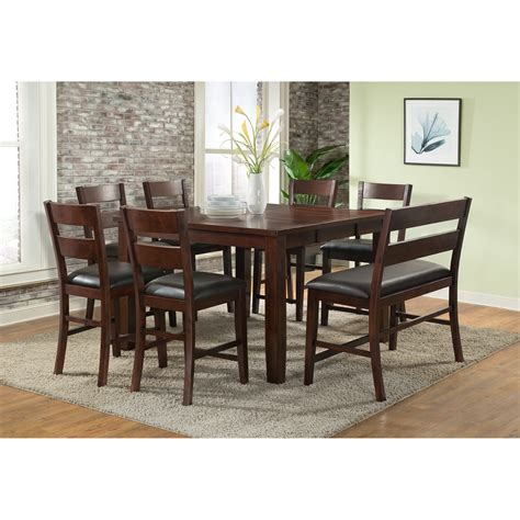 extendable dining sets 100 extendable dining sets kitchen white dining