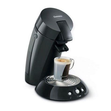 Senseo   Coffeemaker & Espresso Machine